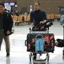 Triều Tiên có thể yêu cầu phóng viên trả 10.000USD phí visa