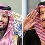 Saudi Arabia trước nguy cơ đảo chính