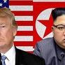 Gập ghềnh chặng đường tới hội nghị thượng đỉnh Mỹ - Triều