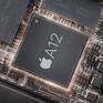 Apple trang bị chip A12 mạnh nhất cho ba mẫu iPhone mới