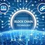 Trung Quốc sở hữu nhiều bằng sáng chế blockchain nhất thế giới