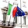 Ủy ban châu Âu và thị trường lo ngại khi Italy sắp lập chính phủ