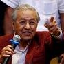 Thủ tướng Malaysia cắt giảm lương nội các