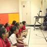 SLS - Cổng giáo dục trực tuyến của Singapore