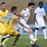 Vòng 9 V. League 2018 trên VTVcab: Đại chiến Hà Nội FC - FLC Thanh Hóa