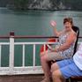 Hà Nội xử phạt văn phòng du lịch bán tour không đúng cam kết