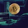 Hơn 1,2 tỷ USD tiền ảo bị đánh cắp từ đầu năm 2017 đến nay