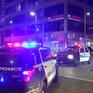Cậu bé 13 tuổi lái xe hơi hơn 150 km/giờ rượt đuổi với cảnh sát