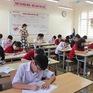 Quảng Ninh: Giãn thời gian thi tuyển sinh vào lớp 10 Trường THPT Chuyên Hạ Long