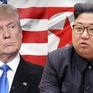 Triều Tiên vẫn sẵn sàng gặp Mỹ sau khi Tổng thống Donald Trump hủy bỏ hội nghị thượng đỉnh