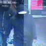 Canada: Phát hiện 2 đối tượng khả nghi liên quan vụ nổ tại Mississauga