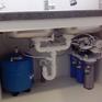 Sử dụng máy lọc nước như thế nào để tốt cho sức khỏe?