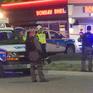 Canada: Nổ lớn tại thành phố Mississauga, 15 người bị thương