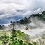 """Những thiên đường """"trốn nóng"""" ngày hè tuyệt đẹp ở Việt Nam"""