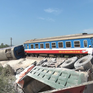 Tai nạn đường sắt ở Thanh Hóa: Lộ bất cập trong quản lý đường ngang, hệ thống cảnh báo