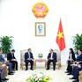 Lào làm hết sức mình vun đắp quan hệ với Việt Nam