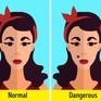 """Những triệu chứng phụ nữ tuyệt đối không được """"nhắm mắt cho qua"""""""