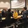 Việt Nam có cơ hội lớn trở thành Ủy viên không thường trực HĐBA nhiệm kỳ 2020-2021
