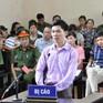 Nhiều đại biểu Quốc hội băn khoăn về vụ án xét xử bác sĩ Hoàng Công Lương