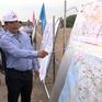 Phó Thủ tướng kiểm tra tiến độ triển khai tuyến cao tốc Trung Lương – Cần Thơ