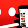 Ai Cập chặn Youtube trong vòng 1 tháng