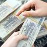 Ngân hàng Nhà nước nhận hàng trăm báo cáo giao dịch khả nghi