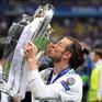"""""""Bale là cầu thủ đặc biệt hợp với Man Utd để giành Champions League"""""""
