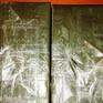 Bắt đối tượng vận chuyển 6 bánh heroin từ Lào về Việt Nam
