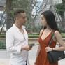 Người phán xử tiền truyện - Tập 2: Bất ngờ với cách tán gái của Phan Hải