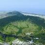 Một ngày du ngoạn Lý Sơn - Hòn đảo của núi lửa