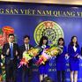 Công ty cổ phần đầu tư – xây dựng Thiên Lộc: Làm giàu vì cộng đồng