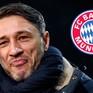 """Tướng mới hài lòng, Bayern Munich """"thắt lưng buộc bụng"""""""