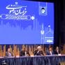 Iran và P5+1 cam kết duy trì thỏa thuận hạt nhân