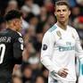 Quyết mua Neymar, Real Madrid dọn đường để C.Ronaldo ra đi
