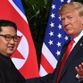 Mỹ - Triều Tiên đạt thỏa thuận lịch sử: Thành công hơn cả mong đợi