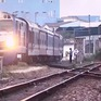 Bộ GTVT yêu cầu ngành đường sắt khắc phục yếu tố chủ quan gây tai nạn