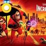 """Sự trở lại sau 14 năm của """"The Incredibles 2 - Gia đình siêu nhân"""" phần 2"""