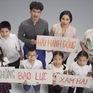 """20 nghệ sĩ thực hiện MV """"Giữ lấy tuổi thơ"""" chống nạn xâm hại bạo hành trẻ em"""