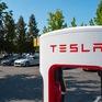 Tesla gặp khó khăn trong việc xây dựng nhà máy tại Trung Quốc