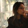 Nhạc Của Trang – Mang hồn thơ tới nhạc Indie