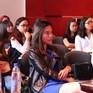 Ngày hội việc làm cho sinh viên Việt Nam tại Hà Lan