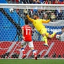 Trực tiếp Thế hệ số 18h30 (15/6): Phụ nữ có sợ World Cup?