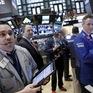 Thị trường chứng khoán Mỹ tiếp tục giảm điểm