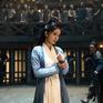 Tung trailer, Phù Dao của Dương Mịch chính thức được lên sóng