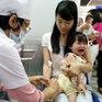 Thêm một trung tâm tiêm chủng vaccine chất lượng cao tại Hà Nội
