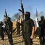 IS nhận đứng sau vụ đánh bom tại miền Đông Afghanistan