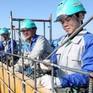Tuyển 200 lao động ngành sản xuất chế tạo, xây dựng đi Nhật