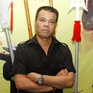 Bắt đối tượng lừa đảo giúp xin việc vào Hải quan sân bay Nội Bài
