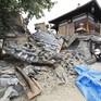 Nhật Bản: Động đất gây gián đoạn nguồn cung khí đốt cho hơn 110.000 khách hàng