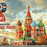 Trực tiếp Thế hệ số 10h00 (18/6): Diễn viên Kiều Anh lần đầu chia sẻ ấn tượng về nước Nga
